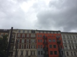 ApartmentsPrenzlauerBerg