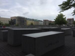 DenkmalErmortenJudasEuropas