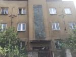 Apartment in Prague 5